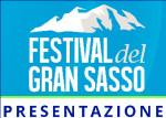Presentazione: i 100 passi del Festival del Gran Sasso