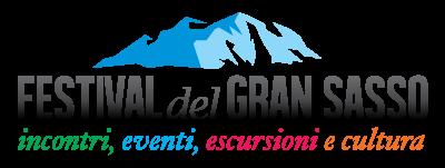 Festival del Gran Sasso