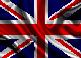 uk_flag_ld
