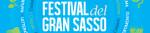 Presentato il Programma del Festival del Gran Sasso