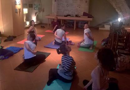 yoga_pittala