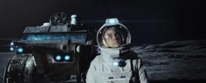 1200px-Moon_(film)