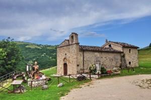 San-Pietro-alla-Ienca