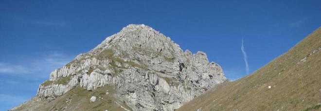 pizzo cefalone